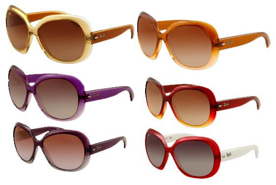 Ray-Ban Jackie OHH-lunettes de soleil femmes   Lunettes de soleil ... aff51f645b2b