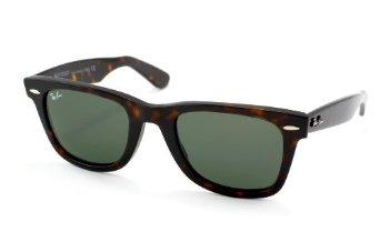02c8b3532fd0db Les lunettes de soleil Ray-Ban Wayfarer Square est la dernière version de  Ray-Ban sur le marché.Proposé à tout ceux d entre vous qui souhaitent  adopter un ...